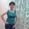 Елена, 41, г.Урицкий