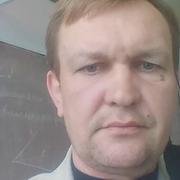 Александр 39 Суровикино