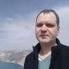 oleg, 37, Sevastopol