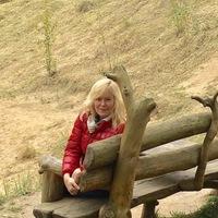Viktoria, 45 лет, Весы, Москва
