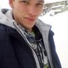 Димка, 20, г.Луганск