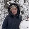 марина, 58, г.Пермь