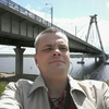 Анатолий, 44, г.Череповец