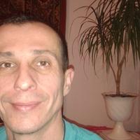 Тарас, 42 роки, Риби, Львів