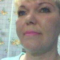 Елена, 54 года, Телец, Петропавловск-Камчатский
