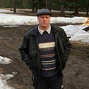 Сергей 52 Курагино