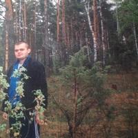 Дмитрий, 40 лет, Лев, Егорьевск