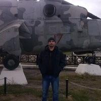 Павел, 35 лет, Дева, Тереньга