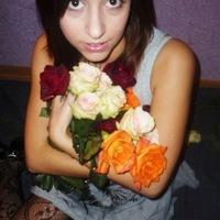 Нюша, 31 год, Скорпион, Самара