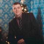 Алексей 41 год (Рыбы) Вена