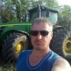 ANATOLY PUSH, 49, г.Тацинский