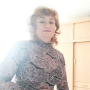 Елена, 50, г.Богучаны