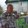 Владимир, 72, г.Сыктывкар