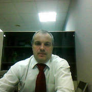 Сергей, 55, г.Лыткарино