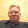 andrey, 49, Cheboksary