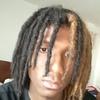 Brandon Woodard, 19, г.Форт-Уэрт