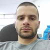 Angel Dimitrov, 38, г.Бургас