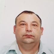 dmitriy, 60, г.Изобильный