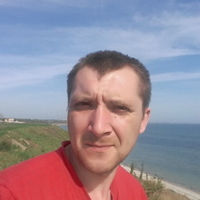 Ярослав, 36 лет, Близнецы, Харьков