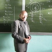 yury 76 Минск