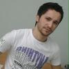 akram, 31, г.Ташкент