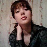 Виктория, 29 лет, Лев, Новоаганск