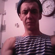 Сергей Смирнов 42 Витебск