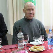 Павел О 48 Пермь