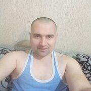 Аидер, 37, г.Ленино