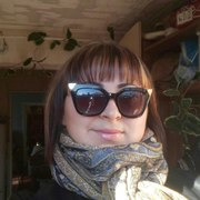 Наталья, 30, г.Кореновск