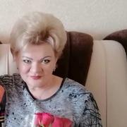 Любовь, 55, г.Уфа