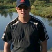 Илья, 30, г.Гусь-Хрустальный
