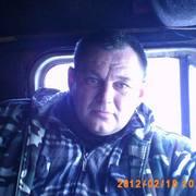 Владимир, 49, г.Гуково