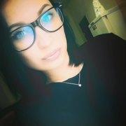 Екатерина, 26, г.Элиста