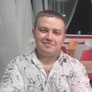 Сергей 35 Тула