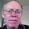 юра, 54, г.Миасс