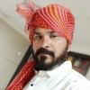 Jigar Panchal, 30, г.Gurgaon