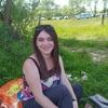 Марта, 31, г.Жыдачив