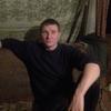 максим, 31, г.Дегтярск