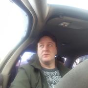 Серго, 32, г.Прокопьевск