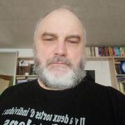 БОРИС 56 лет (Близнецы) Одинцово