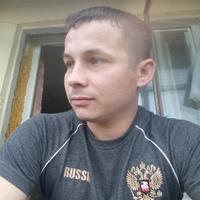 Николай, 34 года, Телец, Ижевск
