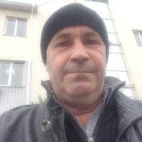 Владимир, 51 год, Дева, Киев