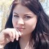 Светлана, 24, г.Желтые Воды