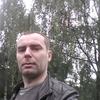 влад, 38, г.Барановичи