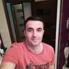 Eltac, 38, Baku