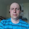 Роман, 39, г.Дмитров