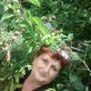Мила, 53, г.Харьков