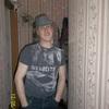 Dima, 33, Kola