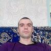 Генадий, 36, г.Тальное